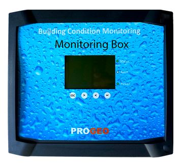Monitoring-Box